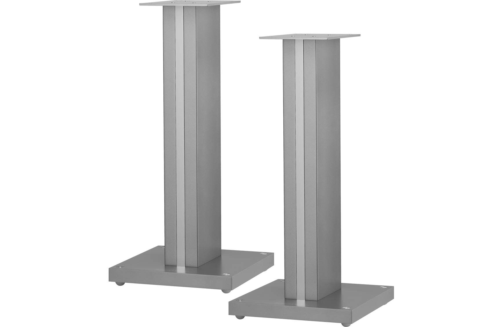 Bowers & Wilkins FS-700 Stand ( pair )