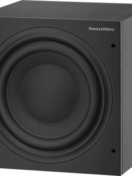 Bowers & Wilkins ASW608 Subwoofer