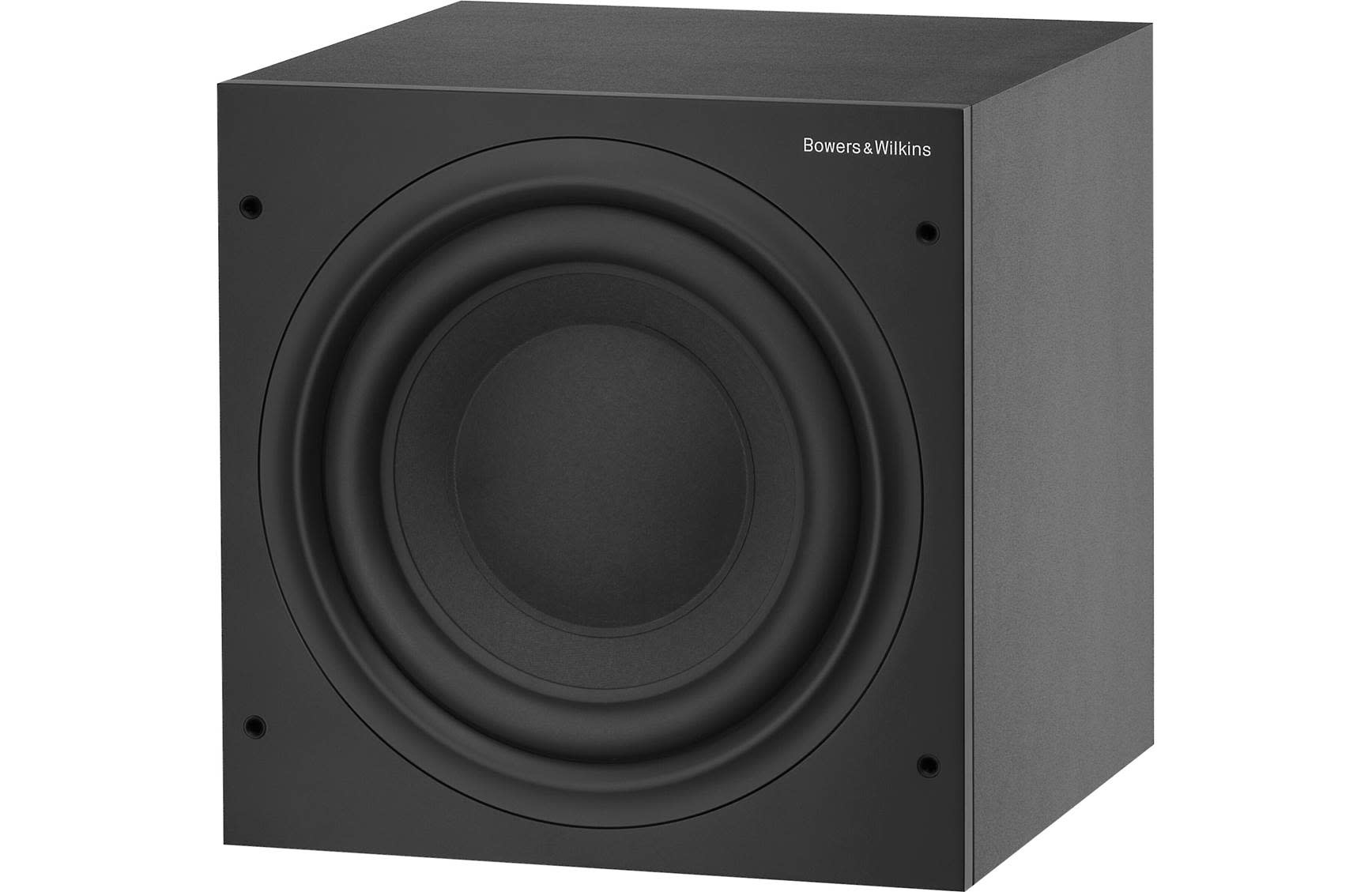 Bowers & Wilkins ASW608 Subwoofer ( each )