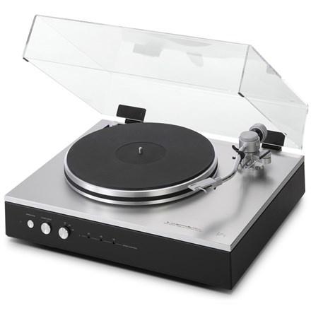 Luxman Beltdrive Turntable PD-151