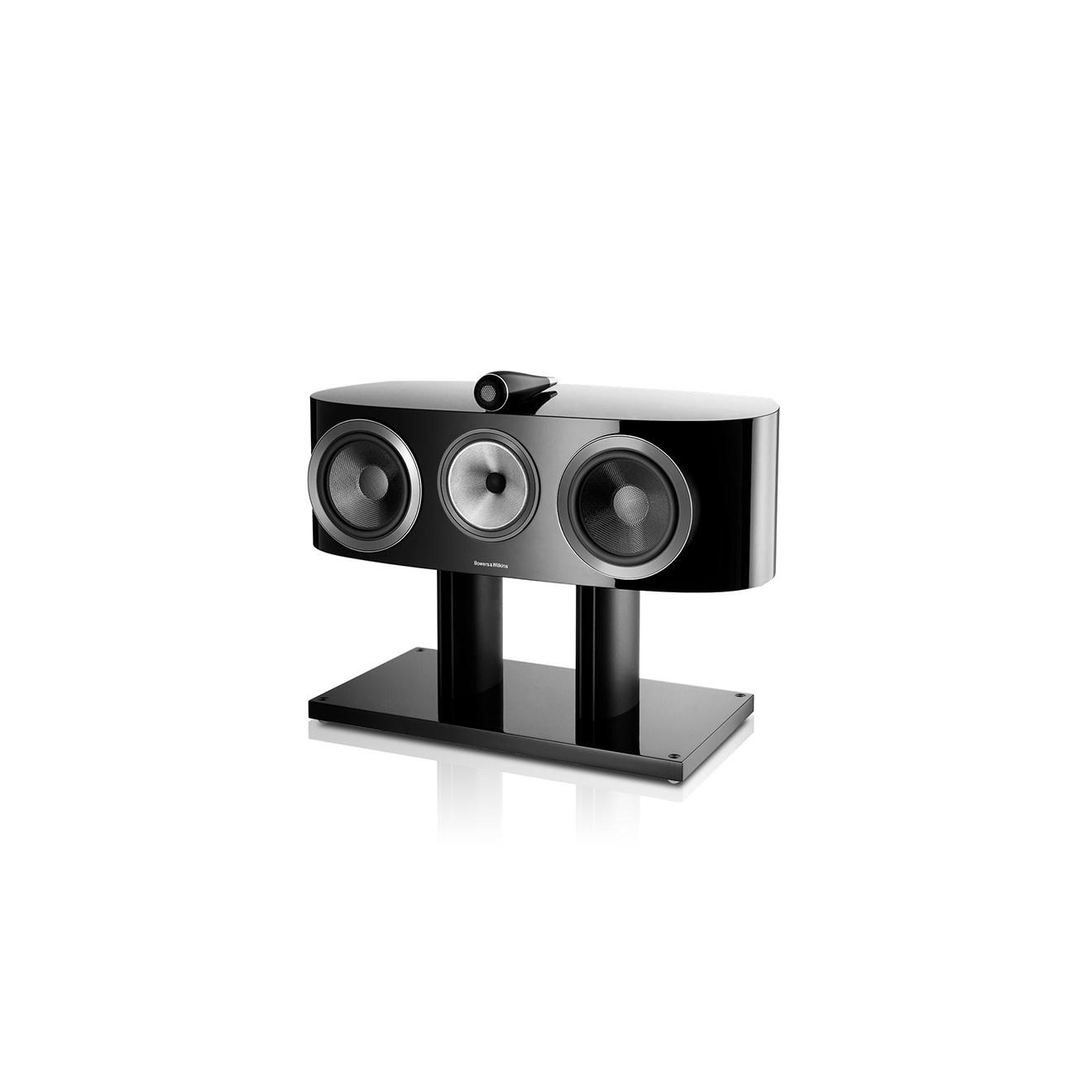 Bowers & Wilkins HTM1 D3 Center Channel Speaker ( each )