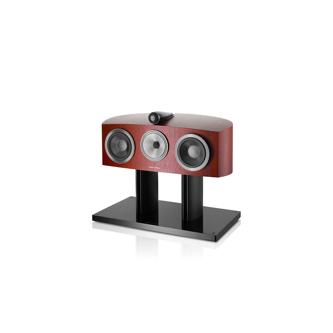 Bowers & Wilkins HTM2 D3 Center Channel Speaker ( each )