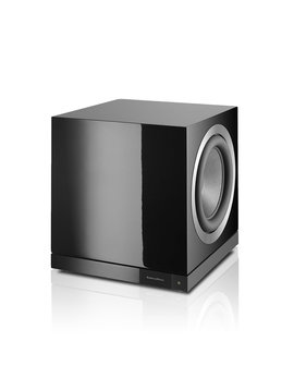 Bowers & Wilkins DB1D Subwoofer ( each )