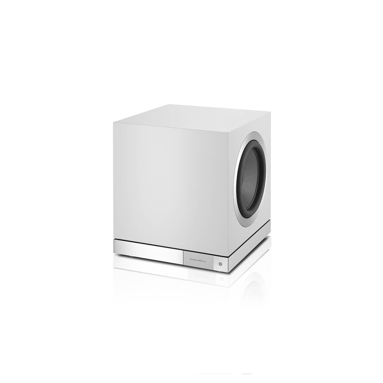 Bowers & Wilkins DB2D Subwoofer ( each )