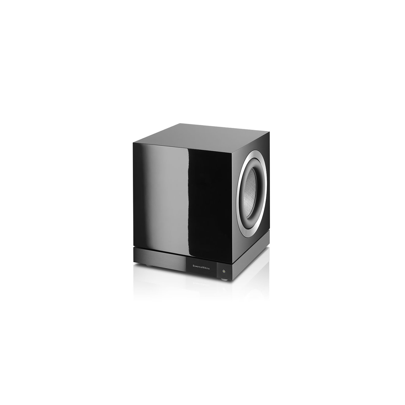 Bowers & Wilkins DB3D Subwoofer ( each )