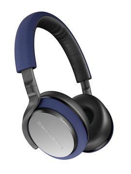 Bowers & Wilkins PX5 Adaptive Noise Cancelling Wireless Headphones