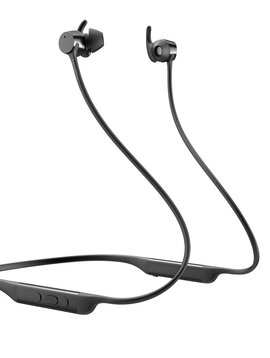 Bowers & Wilkins PI4 Adaptive Noise Cancelling Headphones