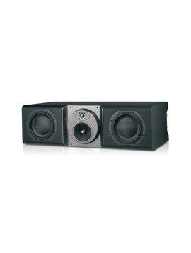 Bowers & Wilkins CT8 CC Custom Theater Speaker ( each )