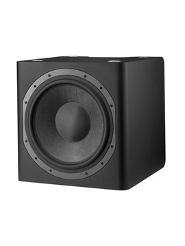 Bowers & Wilkins CT8 SW Custom Theater Subwoofer