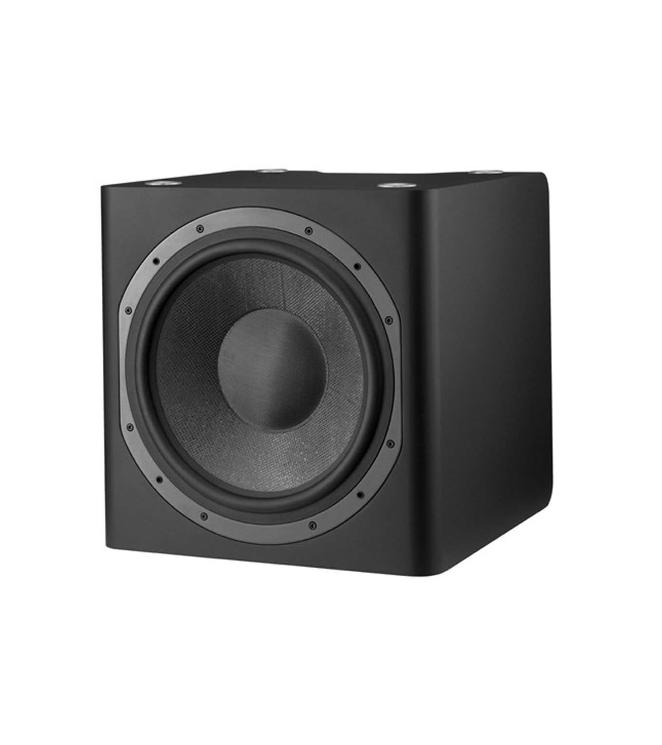 Bowers & Wilkins CT8 SW Custom Theater Subwoofer ( each )
