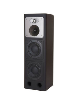Bowers & Wilkins CT8.2 LCRS Custom Theater Speaker ( each )