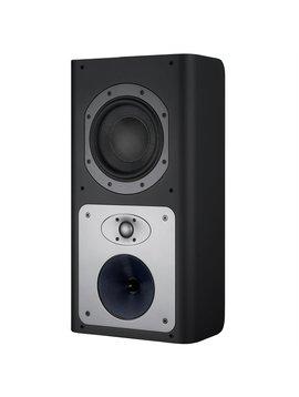 Bowers & Wilkins CT8.4 LCRS Custom Theater Speaker ( each )