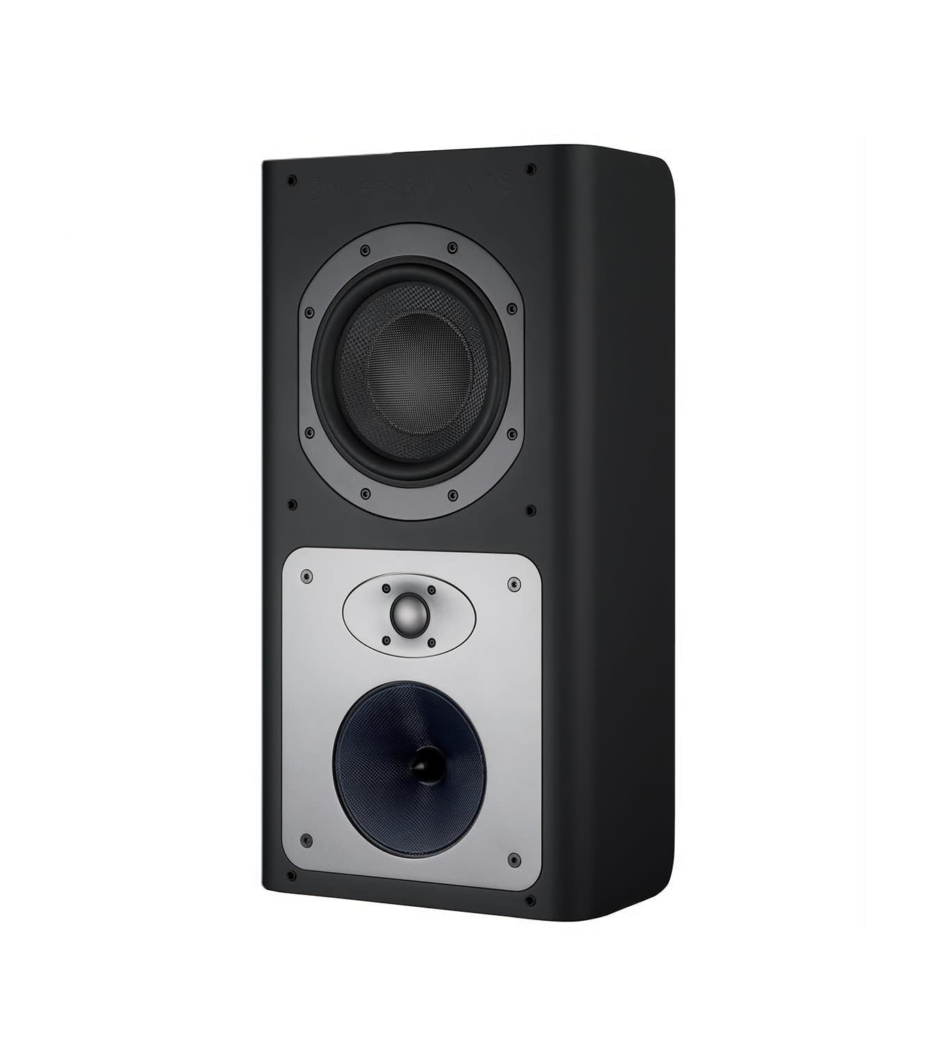 Bowers & Wilkins CT8.4 LCRS Custom Theater Speaker ( each )