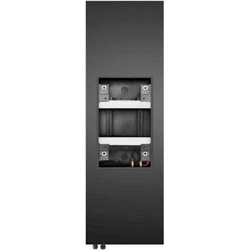 Bowers & Wilkins CWM8.5 D + BBW85 In-Wall Speaker & Back Box