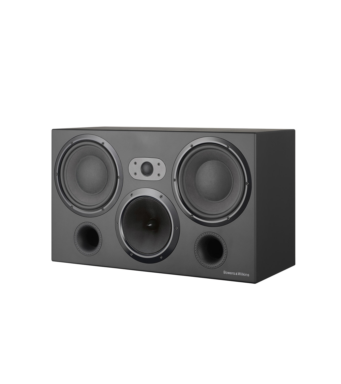 Bowers & Wilkins CT7.3 LCRS Custom Install Home Theater Speaker ( each )