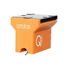 Ortofon Moving Coil  Quintet Cartridge