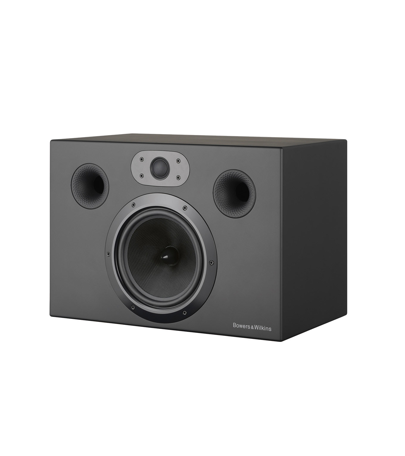 Bowers & Wilkins CT7.5 LCRS Custom Install Home Theater Speaker ( each )