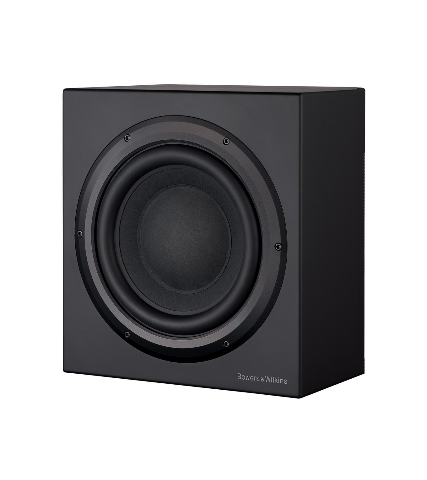 Bowers & Wilkins CTSW15 Subwoofer