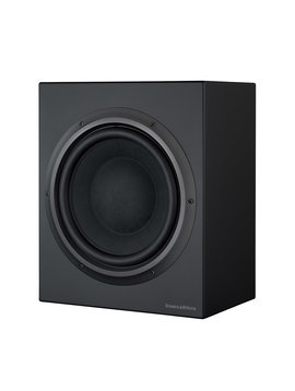 Bowers & Wilkins CTSW12 Subwoofer