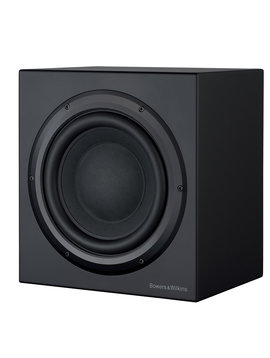 Bowers & Wilkins CTSW10 Subwoofer