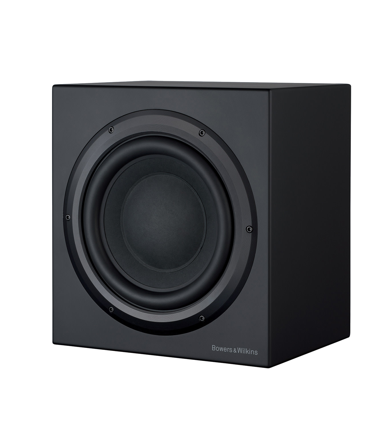Bowers & Wilkins CTSW10 Subwoofer ( each )