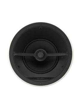 Bowers & Wilkins CCM7.5 S2 In-Ceiling Speaker ( each )