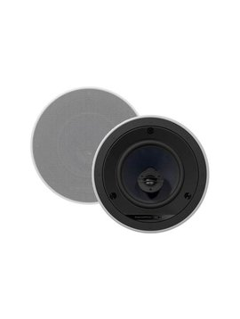 "Bowers & Wilkins 6"" 2-Way In Ceiling Speaker ( each )"