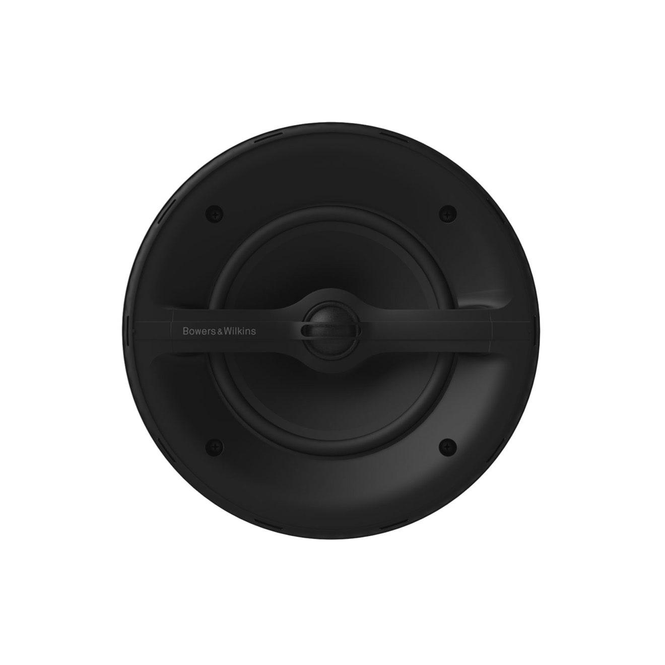 """Bowers & Wilkins 6"""" 2-Way In Ceiling Speaker ( each )"""