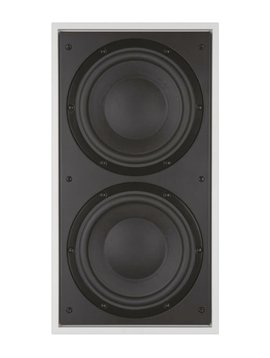Bowers & Wilkins ISW 4 Subwoofer ( each )