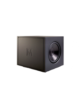 Magico ASUB Loudspeaker (each)
