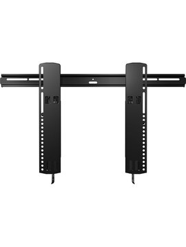 Sanus Super Slim Tilting Wall-Mount, VLT16-B1