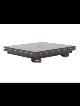 Magico Vibration Dissipation Platform with MPod