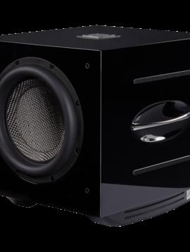 REL Acoustics Carbon Special Limited Edition Subwoofer