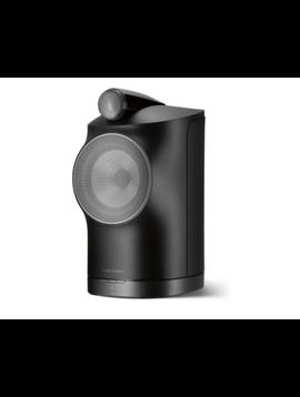 Bowers & Wilkins Formation Duo Speaker ( each )