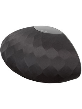 Bowers & Wilkins Formation Wedge Speaker ( each )