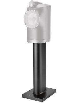 Bowers & Wilkins FS Duo Floor Stand ( each )