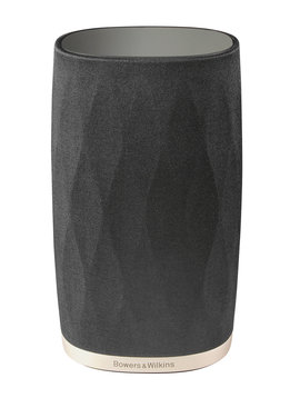 Bowers & Wilkins Formation Flex Speaker ( each )