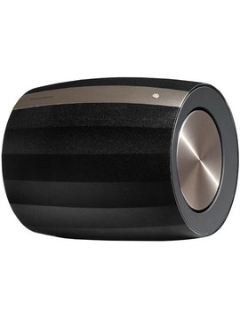 Bowers & Wilkins Formation Bass Subwoofer ( each )