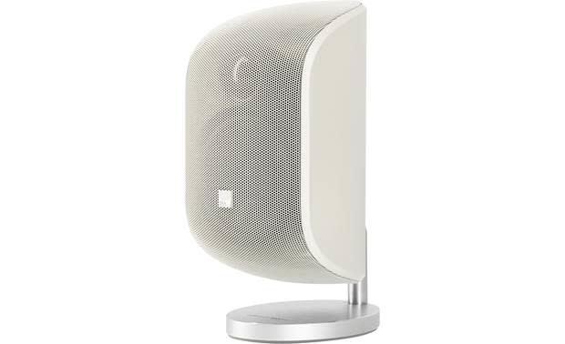 Bowers & Wilkins M-1 Satellite Speaker ( each )