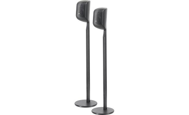 Bowers & Wilkins M-1 Stand ( each )