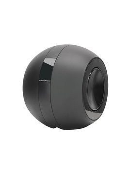 Bowers & Wilkins PV1D Active Closed-Box Subwoofer ( each )