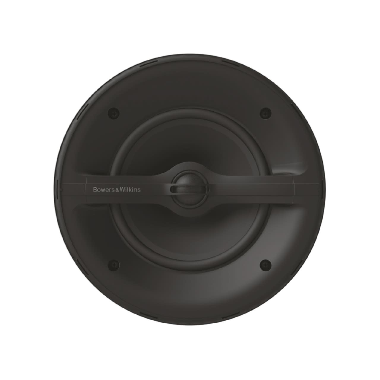 Bowers & Wilkins Marine Series ( each )