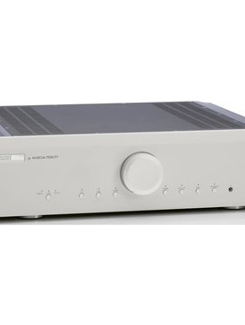 Musical Fidelity M6SI Amplifier