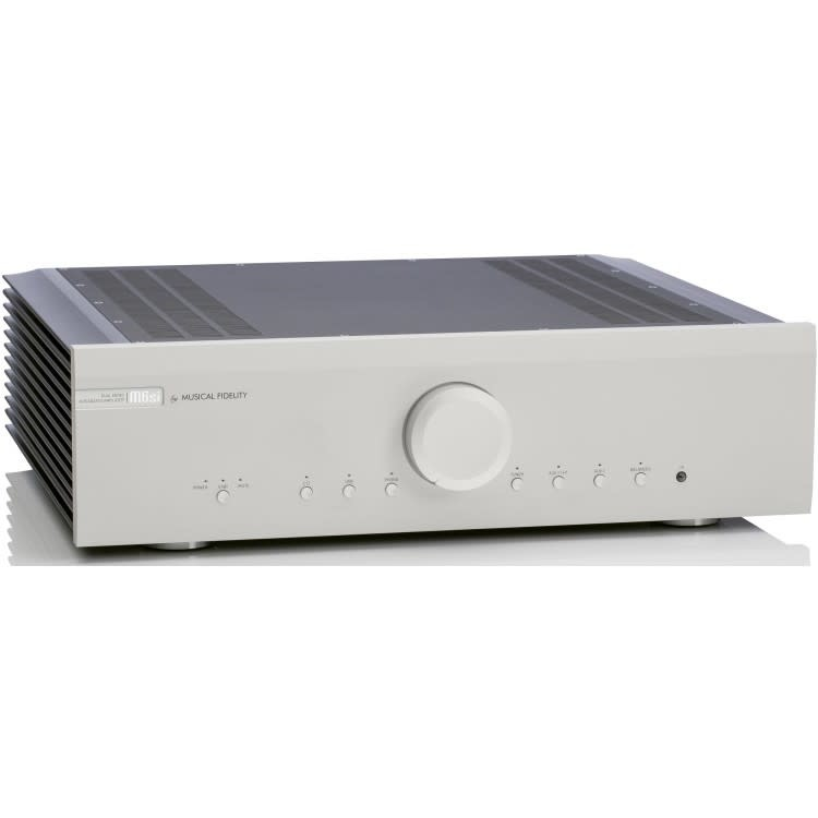Musical Fidelity M6SI Amplifier ( each )