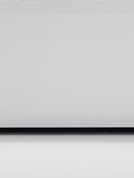 Musical Fidelity M8s-500 Amplifier