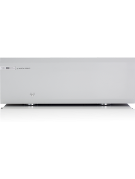 Musical Fidelity M8s-500 Amplifier