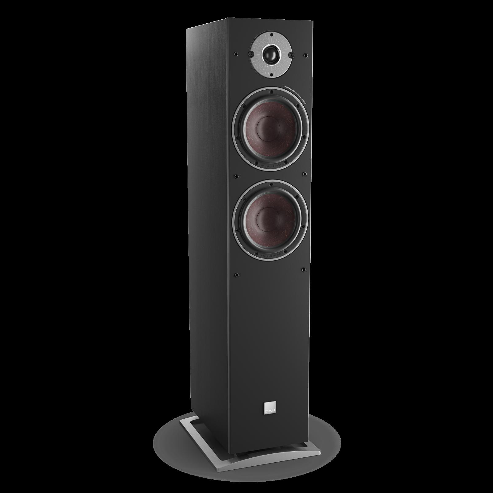 DALI Oberon 7 C Floorstanding Speaker ( each )