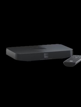 DALI Sound Hub Compact Wireless Loudspeaker System ( each )