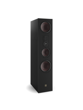 DALI Opticon 8 MK2 Tower Loudspeaker ( each )