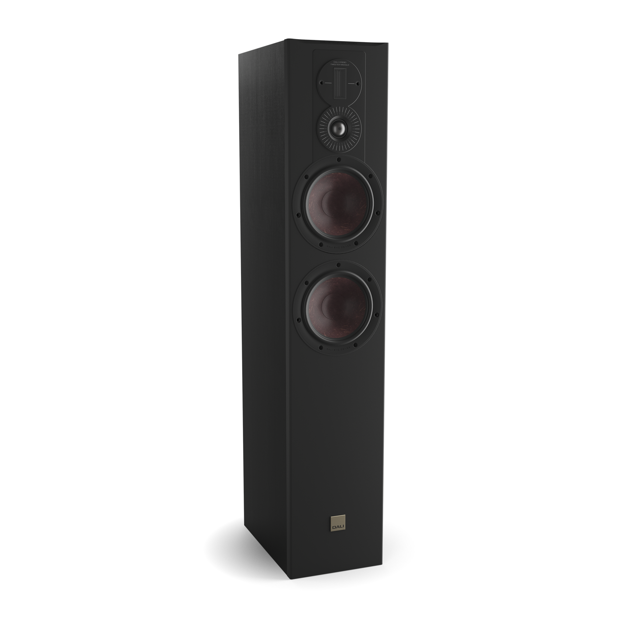 DALI Opticon 6 MK2 Tower Loudspeaker ( each )